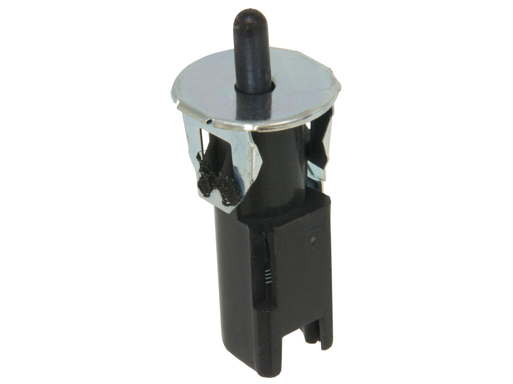 63-82 Glove Box Light Switch - Socket