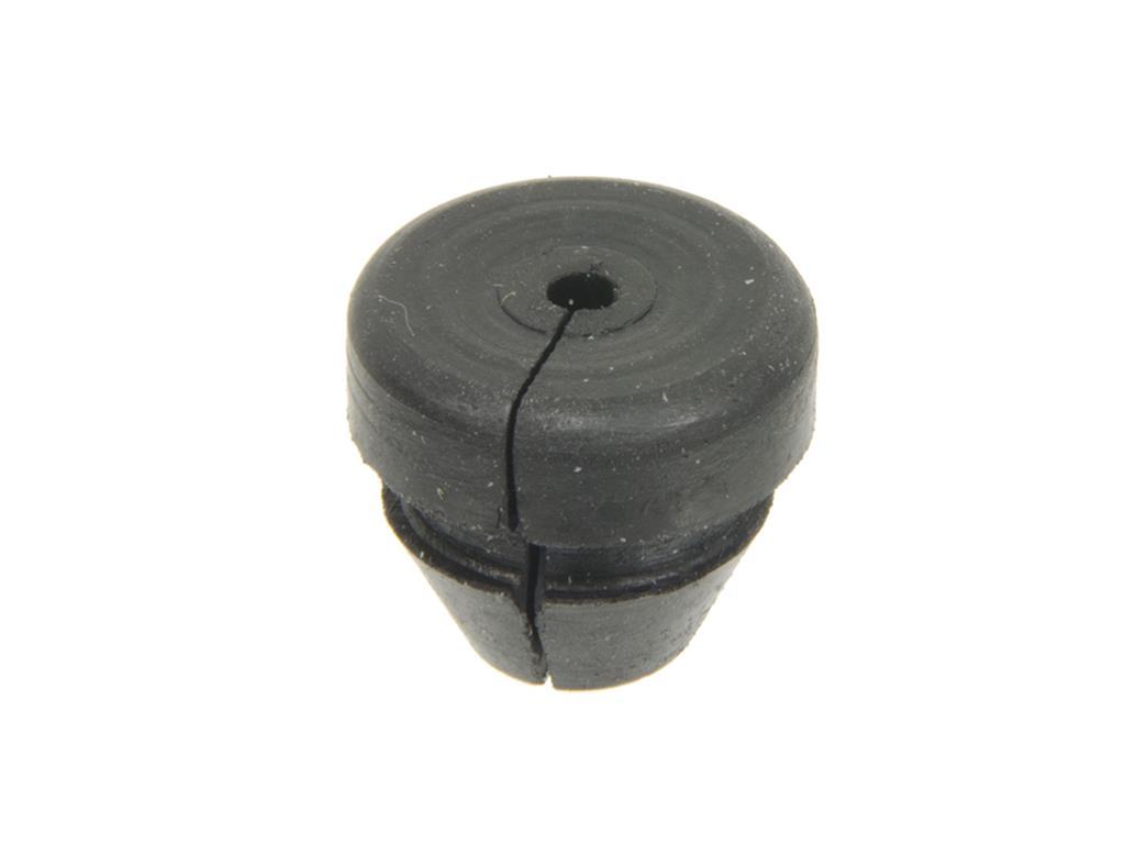 58-74 Distributor Lead Wire Grommet | Corvette Central