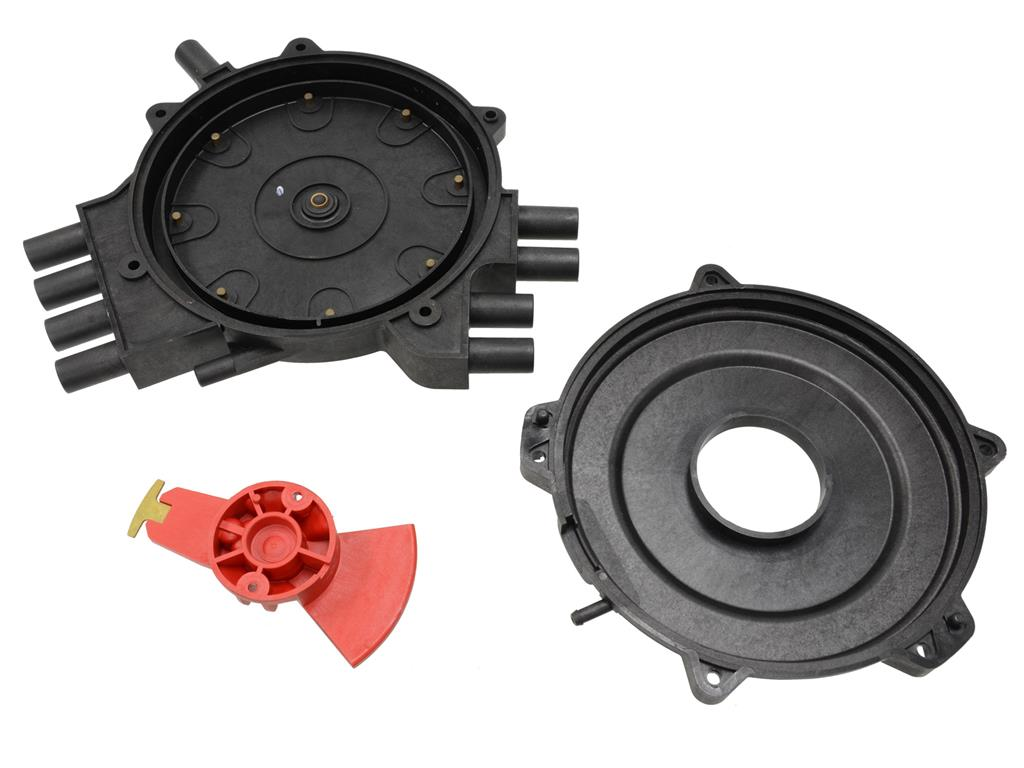 92-94 MDS LT1 Distributor Cap And Rotor (ND) | Corvette Central