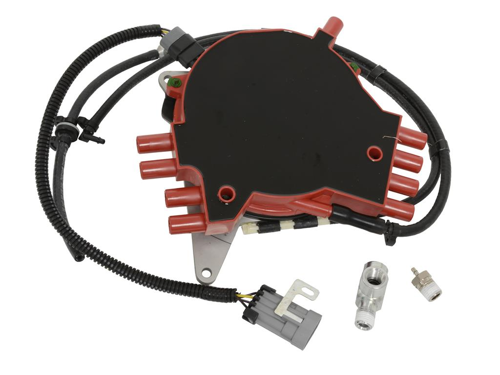 274583-1.main Y Lt Wire Harness on