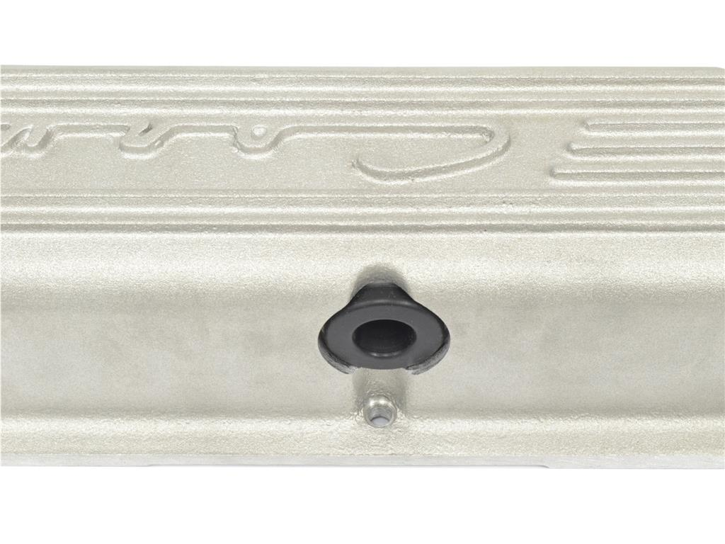 Main on C5 Corvette Pcv Valve Cover