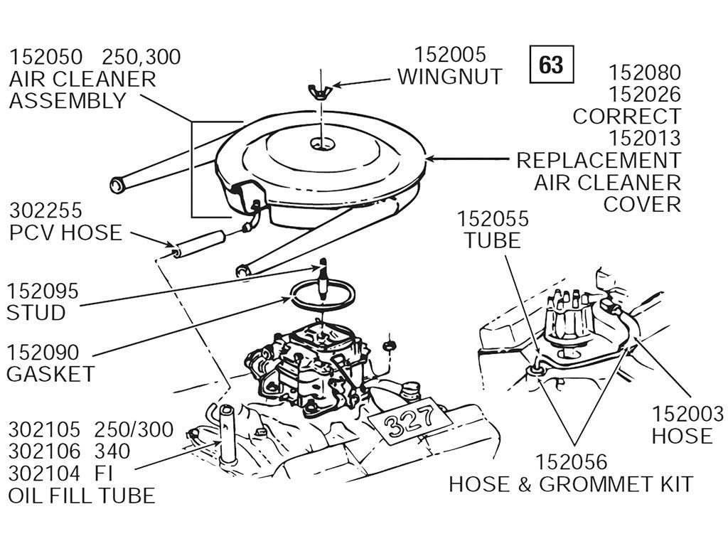 on C5 Corvette Engine Diagram
