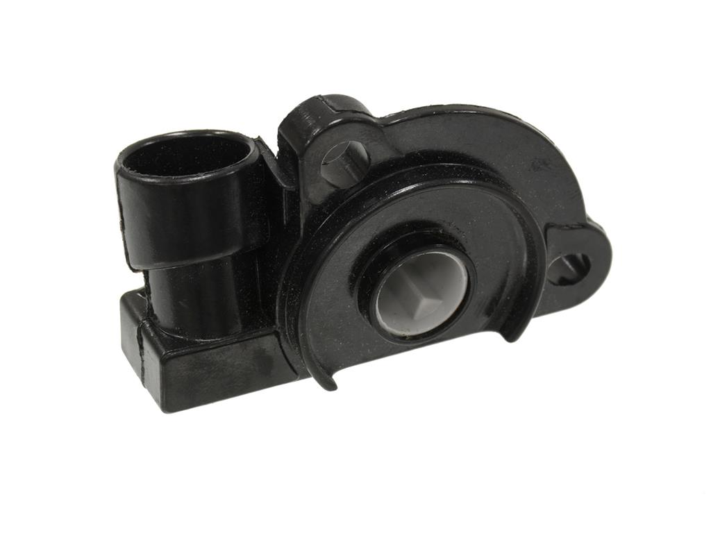 94-95 Throttle Position Sensor / TPS | Corvette Central