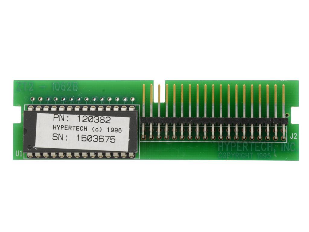 Hypertech 153302 ThermoMaster Power Chip for 1993 Corvette 350 LT1 Auto