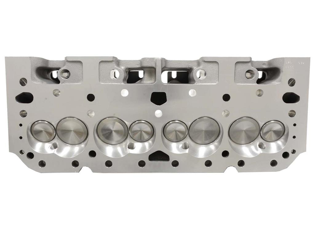 92-95 180CC AFR LT1Cylinder Heads - Street Porting Pair (ND
