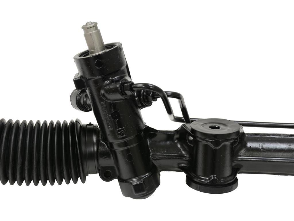gear steering rack il shop romeoville and repair rebuild plainfield naperville service replacement pinion power bolingbrook