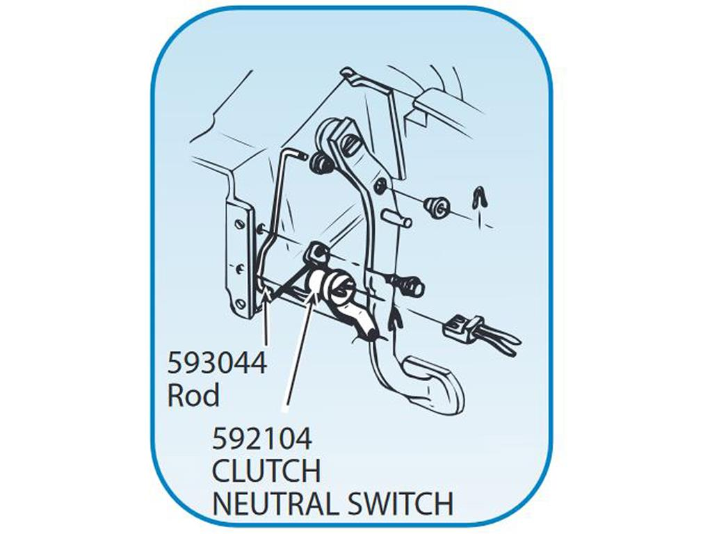 69 81 neutral safety switch with manual transmission ( on clutch Occupancy Sensors for Lighting Control Wiring Diagram