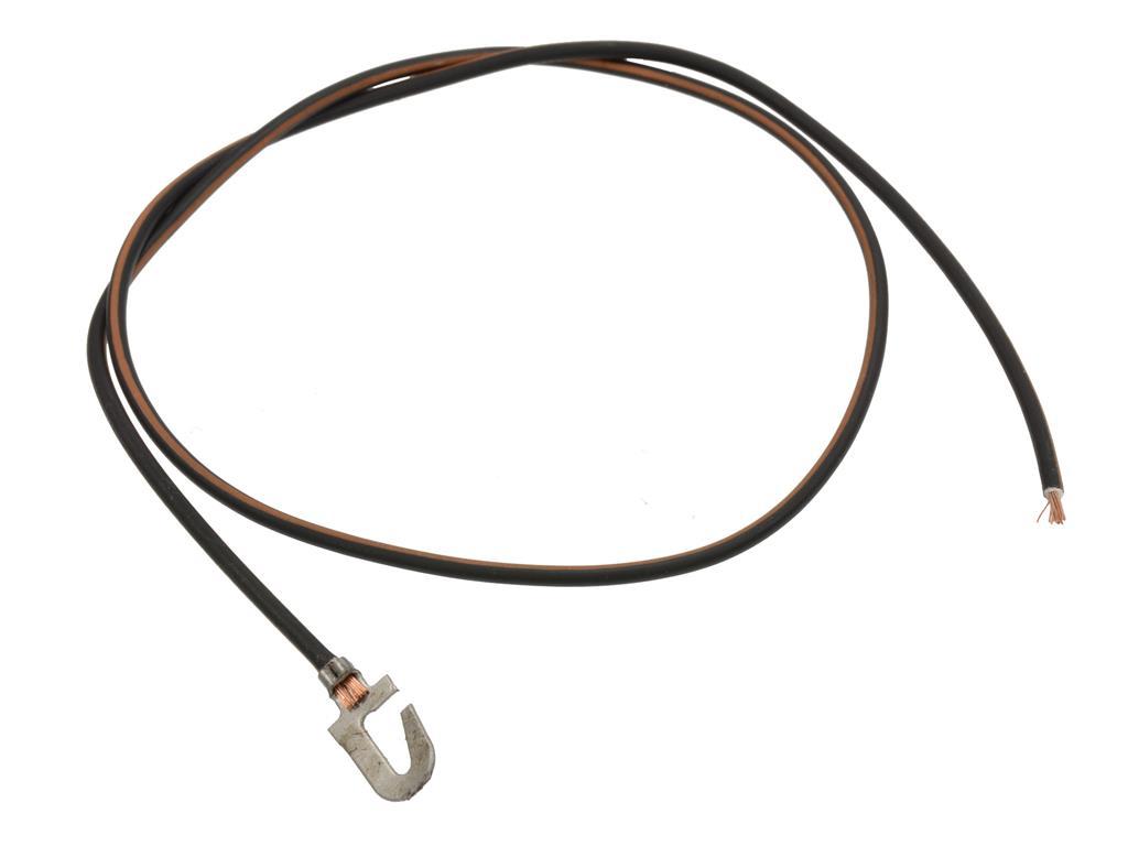 63 67 Glove Box Light Repair Wire Harness Corvette Central