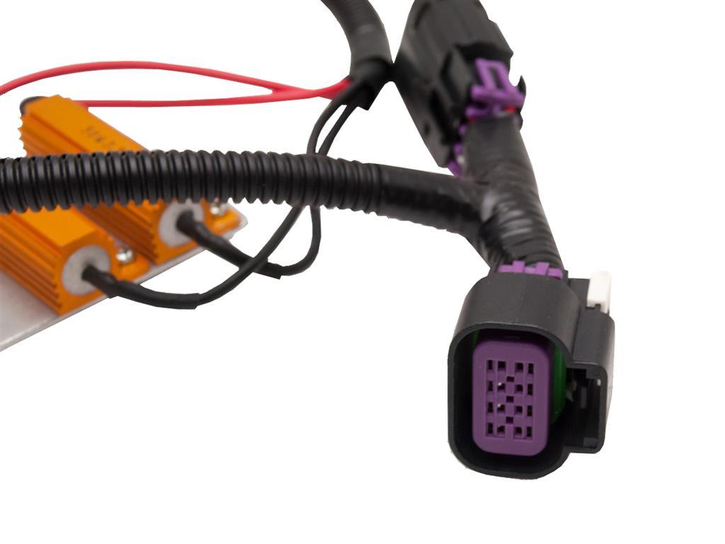 05 13 Hyperflash Wire Harness W Relay Fixes Led Hyper Flash Ledwiringharnessmain1jpg 666050 2main 1