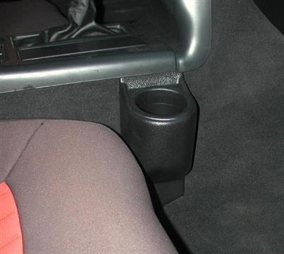 Dash Amp Console Corvette Central