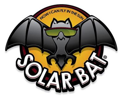 5630a87a91 Sunglasses - Black Touring Style With C6 Emblem - Solar Bat   69.95-129.95