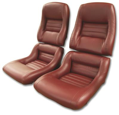 Incredible 79 82 Seat Covers 2 Pleat Leather Like Seat Cover Forskolin Free Trial Chair Design Images Forskolin Free Trialorg