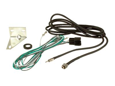 antenna cable and wire harness kit  163114 main jpg
