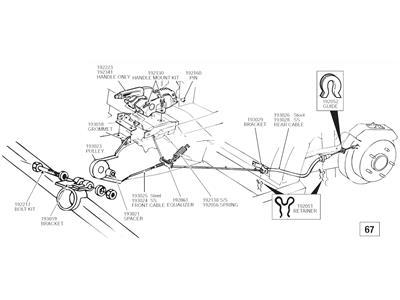 1971 Corvette Radio Wiring Gota Wiring Diagram