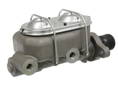 67-76 Aluminum Master Cylinder - Except Power Brake