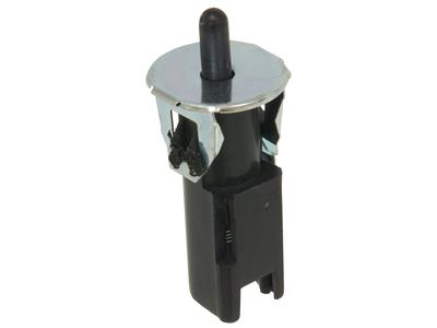 63-82 Glove Box Light Switch - Socket