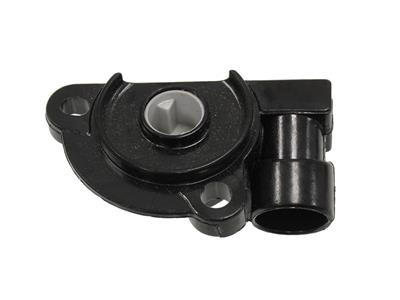Throttle Position Sensor Symptoms >> 94 95 Throttle Position Sensor Tps