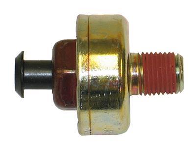 90-91 Ecs Knock Sensor - L98