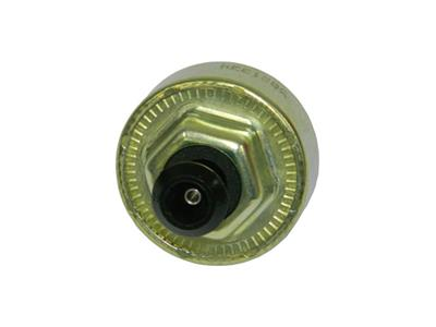 92-95 ECS Knock Sensor LT1