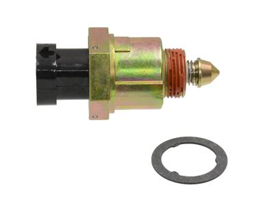For Corvette 89-93 Idle Control Valve