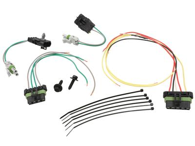 444376.main 1986 corvette wiring harness 84 corvette headlight wiring harness 1986 corvette wiring harness at webbmarketing.co