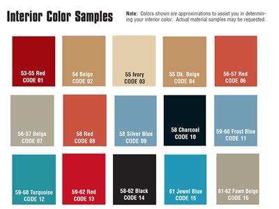 481350_c1-colorswatch-interiorcolorsamples.jpg