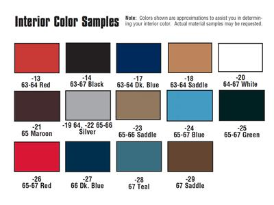 481350_c2-colorswatch-interiorcolorsamples.jpg