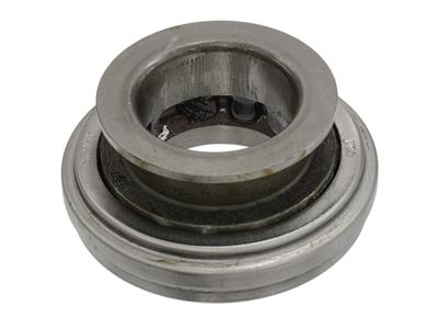 Throw Out Bearing >> 56 81 Clutch Release Throw Out Bearing Corvette Central