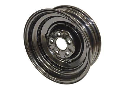 "56-62 15"" X 5"" New Rim / Wheel Welded 