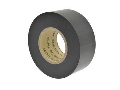 661300.main wire harness non adhesive tape wire center \u2022